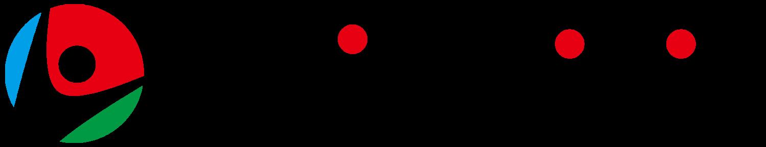 【公式】一般社団法人エスポルトジャパン